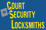 Court Security Ltd